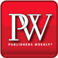 Oyez!Books feature in Publisher's Weekly