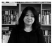 Linda Tan Lingard, publishing workshop, singapore
