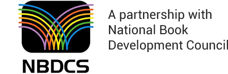 National Book Development Council Singapore